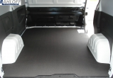 Trafic Vivaro NV300 Talento Boden 10mm aus Kunststoff L2 neu