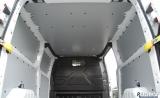 Custom Dachverkleidung Himmel L1H1