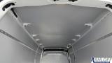 Movano Master NV 400 Dachverkleidung Himmel (PP) ( L3H2 )