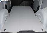Dacia Dokker Express Boden 9 bis 12 mm Sperrholz - Siebdruck L1