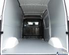 Hyundai H 350 Seitenverkleidung Kunststoff PP  - L2