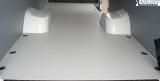 Sprinter Crafter Boden 9 bis 12 mm Sperrholz - Siebdruck L3