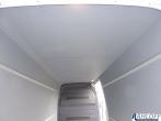 Sprinter Crafter Dachverkleidung - Himmel  L3 H2