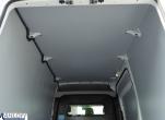 Hyundai H 350 Dachverkleidung - Himmel  L2 H2