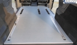 Vito Kombi Mixto Boden 9 -12 mm  -  L2 mit Ladungssicherung