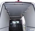 Hyundai H 350 Dachverkleidung - Himmel  L3 H2