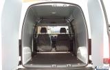 Caddy Seitenverkleidung PP Typ 3  ( L2 Maxi )
