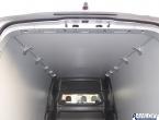 Crafter Plus - MAN TGE - Doppelkabine - Himmel, Deckenverkleidung - L4 lang