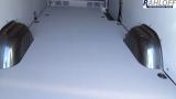 Sprinter neu Boden 9 bis 12 mm aus Sperrholz mit Siebdruck - Beschichtung - L3