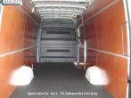 Sprinter neu Seitenverkleidung aus Sperrholz mit Filmeschichtung - L3