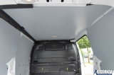 Opel Vivaro Cargo M, Deckenverkleidung - Himmel L2 neu