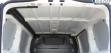Opel Vivaro Cargo M, Seitenverkleidung oberhalb L2 (neu) Typ 2
