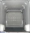 Citroen Jumper Vollverkleidung aus Kunststoff Typ 3 L2H2