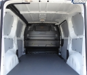 Citroen Jumpy M Seitenverkleidung aus Kunststoff L2 (neu) Typ 2