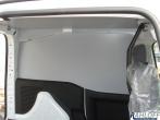 Citroen Berlingo bis 11-2018 Seitenverkleidung aus Kunststoff Typ 3 (L1 + L2)