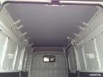 Peugeot Boxer L3  Dachverkleidung Himmel