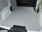 Peugeot Expert L2 Boden mit Siebdruckbesch. 9 bis 12mm L2 (neu)