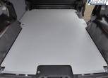 Peugeot Expert L1 Boden mit Siebdruckbesch. 9 bis 12mm L1 (neu)