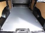 Peugeot Expert L3, Boden mit Siebdruckbesch. 9 bis 12mm - L3 (neu)
