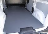 Peugeot Expert L3, Boden aus Kunststoff 10 mm - L3 (neu)