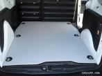 Peugeot Partner Boden Sperrholz - Multiplex 9 - 12mm ( L1 )