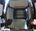 Peugeot Expert alt bis 06-2016,  Boden Aluminium Riffelblech L2
