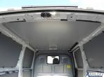 Toyota ProAce alt bis 06-2016,  Dachverkleidung - Himmel L2