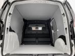 Caddy 5 Cargo Seitenverkleidung aus Kunststoff PP Typ 1 - L1 (neues Modell ab 10/2020)