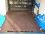 Connect Bodenplatte aus Sperrholz - Multiplex 9 - 12 mm L2 alt