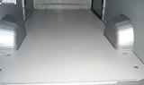 Fiat Ducato Boden Sperrholz Siebdruck 9 bis 12mm L2